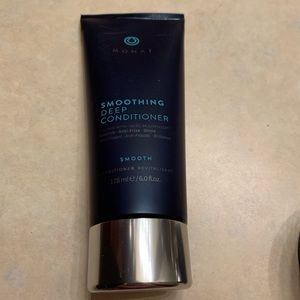 Monat  Smoothing Deep Conditioner